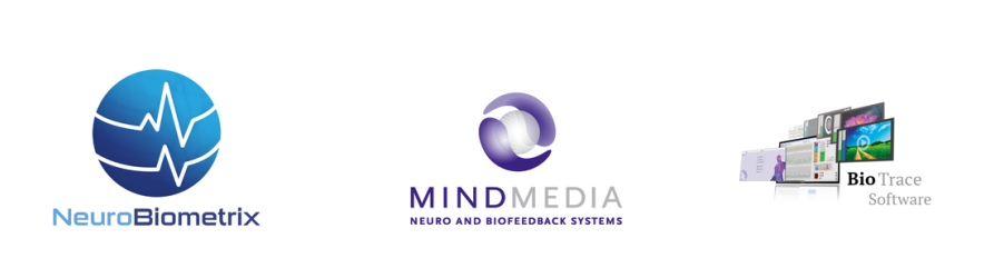 Neurobiometrix